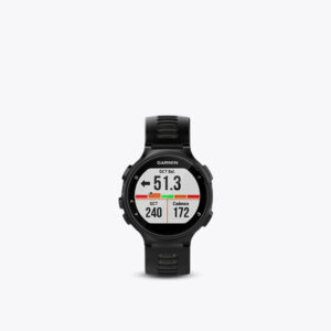 GARMIN FORERUNNER® 235 / Black Gray
