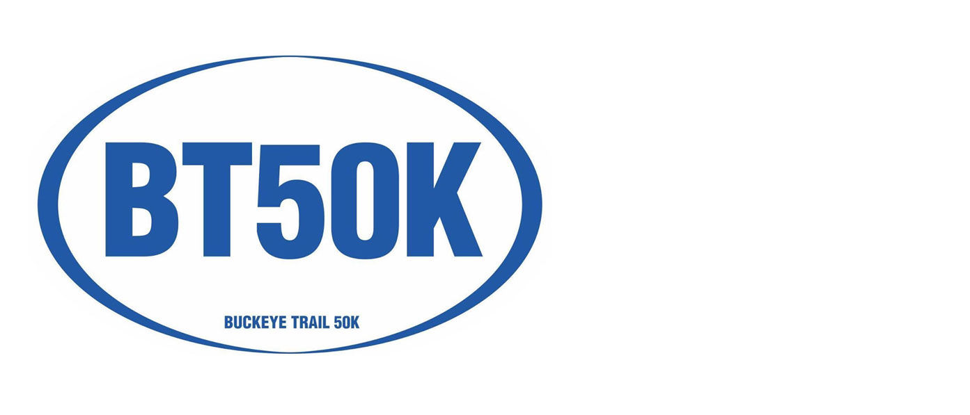 2018 BUCKEYE TRAIL 50K