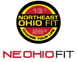 NEO Fit Marathon Training