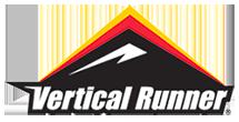 verticalrunner.com