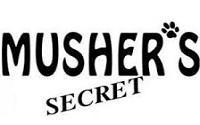 Mushers